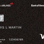 Asiana Visa Signature