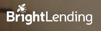 bright lending logo