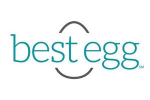 Best-Egg
