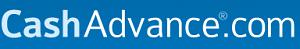 cashadvancecom logo
