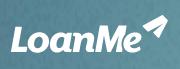 loanme logo