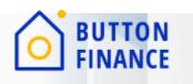 button finance logo